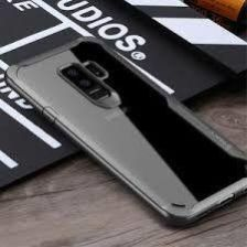 Pokrowce i etui do telefonów Ipaky do telefonu Samsung