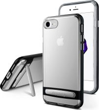 Mercury Goospery Etui Dream Bumper IPHONE 6/6S czarny