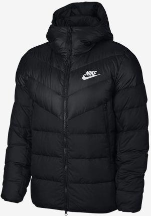 Kurtka Nike Alliance TD 550 Reversible Jacket 622676 010