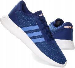 Adidas racer lite damskie Ceneo.pl strona 2