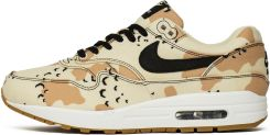 new products 987d5 4daef Nike Air Max 1 Premium (875844-204)