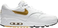 on sale eb8fd 3107c Nike Air Max 90 1 (AJ7695-102)