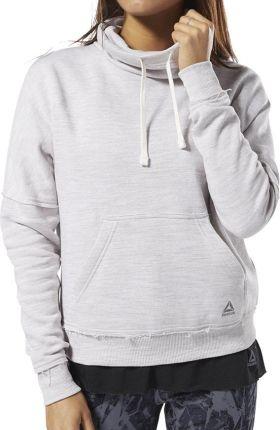 Bluza adidas Trefoil Hoodie (BJ8313) Ceny i opinie Ceneo.pl