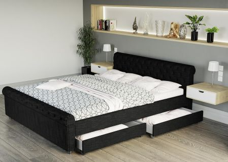 łóżko Z Materacem 100x200 Ceny I Opinie Oferty Ceneopl