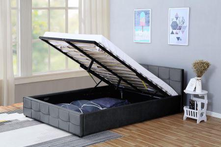 Materace Do łóżka 180x200 Ceny I Opinie Oferty Ceneopl