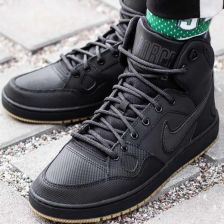 Nike SON OF FORCE MID | sportisimo.pl
