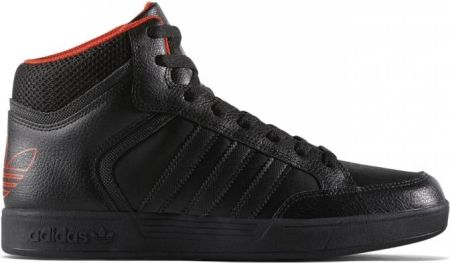 purchase cheap d11a2 f4c1f Buty adidas Originals Varial MID - BY4062