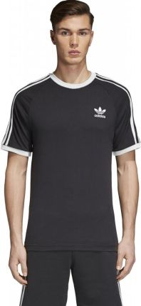 df68ea21b T-shirty i koszulki męskie Adidas - Rozmiar XS - Ceneo.pl