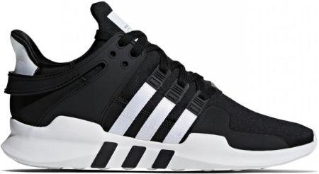 Buty męskie sneakersy adidas Original Equipment Support Adv B37346 ZIELONY Ceny i opinie Ceneo.pl