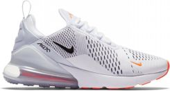 info for 5044e c4cc2 Buty Nike Air Max 270 Just Do It Pack - AH8050-106 - Ceny i opinie ...