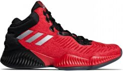 hot sale online 3d58f 09865 Buty adidas Mad Bounce - AH2693