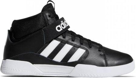 Buty adidas Mad Bounce AC7428 Ceny i opinie Ceneo.pl