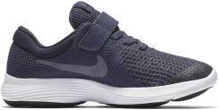 Nike Revolution 4 943305 601 Buty Dziecięce Rzepy Ceny i opinie Ceneo.pl