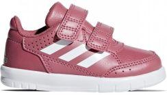 5fb7e28b2298b Go sport buty adidas Moda dziecięca - Ceneo.pl