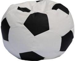 Piłka Fotel Fotele I Pufy Dziecięce Ceneopl