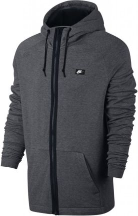 S Bluza Męska Adidas Originals DV1551 Z Kapturem Ceny i opinie Ceneo.pl