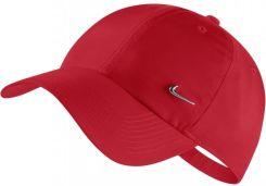 Czapka Nike Heritage86 Metal Swoosh - 943092-657 e9d31cf63317