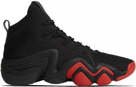 Nike MD Runner 2 MID Prem ~40,5~ Męskie Buty Ceny i opinie