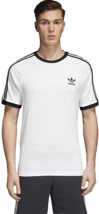 najlepszy dostawca w magazynie najlepsza wartość Koszulka Adidas Originals - oferty Ceneo.pl