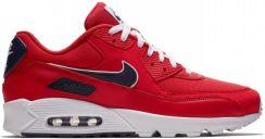 sale retailer 08254 1f4f1 Buty Nike Air Max 90 Essential - AJ1285-601