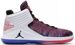 """Buty Nike Air Jordan XXXII """"Finale"""" AA1253 105 Ceny i opinie Ceneo.pl"""