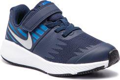 Buty dziecięce Nike Rozmiar 32 Ceneo.pl