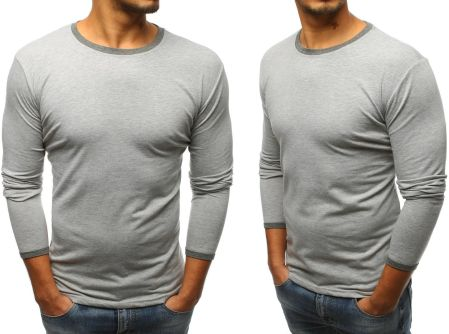 d8e1c2a00 Komplet 2x Koszulka markowa Jack Jones promocja XL - Ceny i opinie ...
