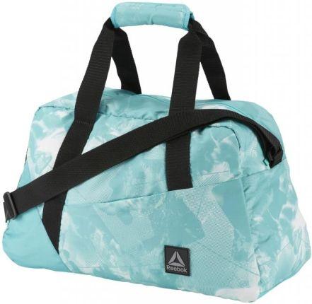 Podobne produkty do Torba Puma Fundamentals Sports Bag S II różowa 075096 03 ba5c452939af9