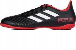 low priced 77de1 77305 Buty piłkarskie Adidas Predator Tango 18.4 DB2136