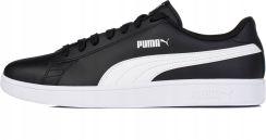 Buty męskie Puma Smash V2 L 36521504
