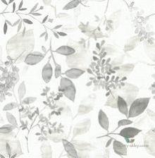 51c37f5869dbb7 Brewster Tapeta Fd23867 Eclipse Black&White - Opinie i ceny na Ceneo.pl