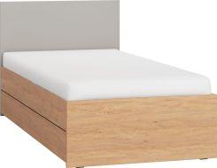 Meble Vox łóżko 90x200