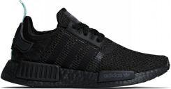 adidas dresy nmd czarne meskie
