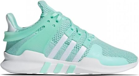 Buty adidas Originals EQT Support ADV - B37538