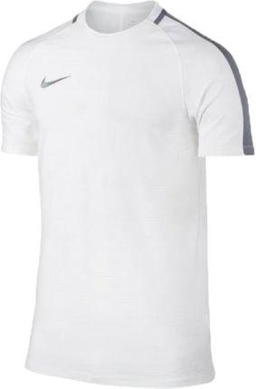 3e0014d50 T-shirt męski Jordan Sportswear 1988 Dunk - Biel - Ceny i opinie ...