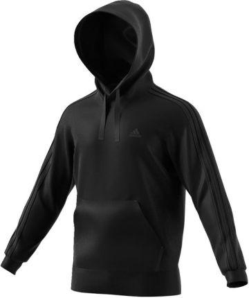 Opinie 588d03a2bdbd Czarna Adidas P Kurtka I Junior 120 Ceny Ceneo R xaxOq7r8w