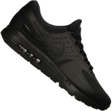 best service dba36 d2a83 Nike Air Max Zero Essential 006