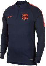 0077ad06b0a Nike FC Barcelona Dry Squad Dril Top Bluza 452