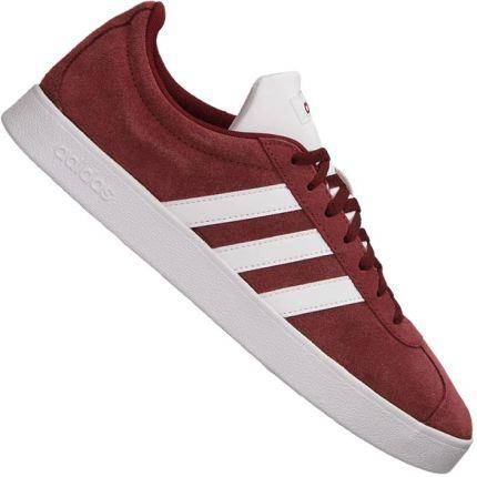 Buty sportowe adidas Daily 2.0 DB0160 r. 42