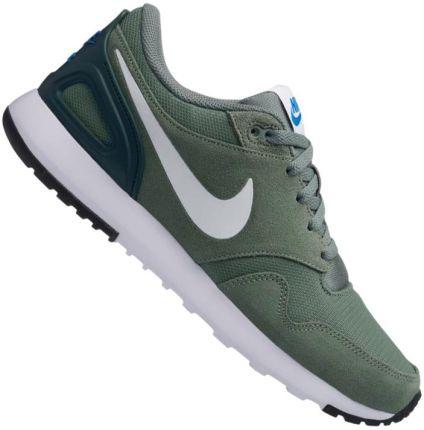 Nike Elite Shinsen 011 Ceny i opinie Ceneo.pl