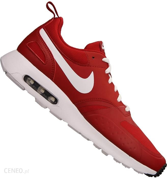 Air Max Flair Kvinder : engros billige sko fra Kina, Nike