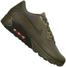 1b0183084253 Buty sportowe męskie - Model Nike Air Max 90 - Ceneo.pl
