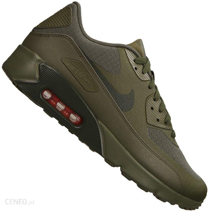 sale retailer 21d66 0c443 Nike Air Max 90 Ultra 2.0 WE 201 - Ceny i opinie - Ceneo.pl
