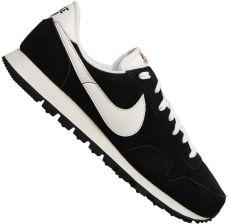 a93e2265a6b73 Nike air vrtx ltr Buty sportowe męskie - Ceneo.pl