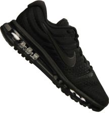 Nike Air Max Axis Premium Black Anthracite Space Purple Black AA2148 004