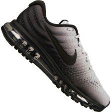Nike air max 87 Moda męska Ceneo.pl