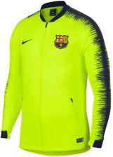 Nike FC Barcelona Anthem Jacket Bluza 705 ec099efee37