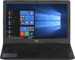 62a28389a82e4 Dell inspiron 5570-2982 Laptopy i komputery - Ceneo.pl