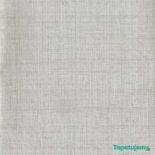 York Tapeta Industrial Interiors Rrd7209N Homespun