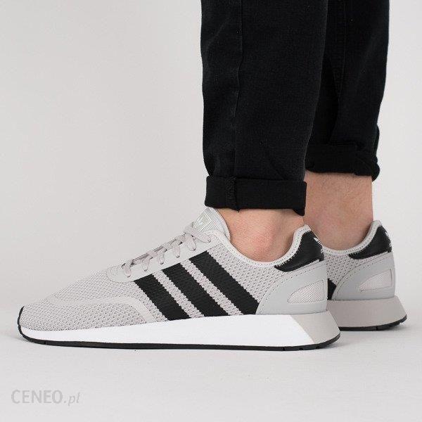 Buty damskie sneakersy adidas Originals N 5923 Iniki Runner